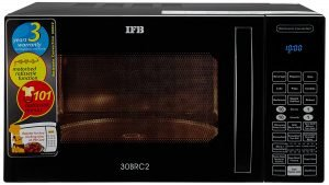 IFB 30 L Convection best Microwave Oven