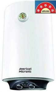 American Micronic AMI WHM3 25-Litre Water best geysers