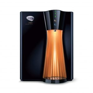 HUL Pureit Copper+ Mineral RO + UV + UF 7-Stage best water purifiers