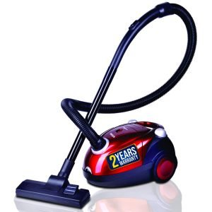 Inalsa Spruce best Vacuum Cleaners